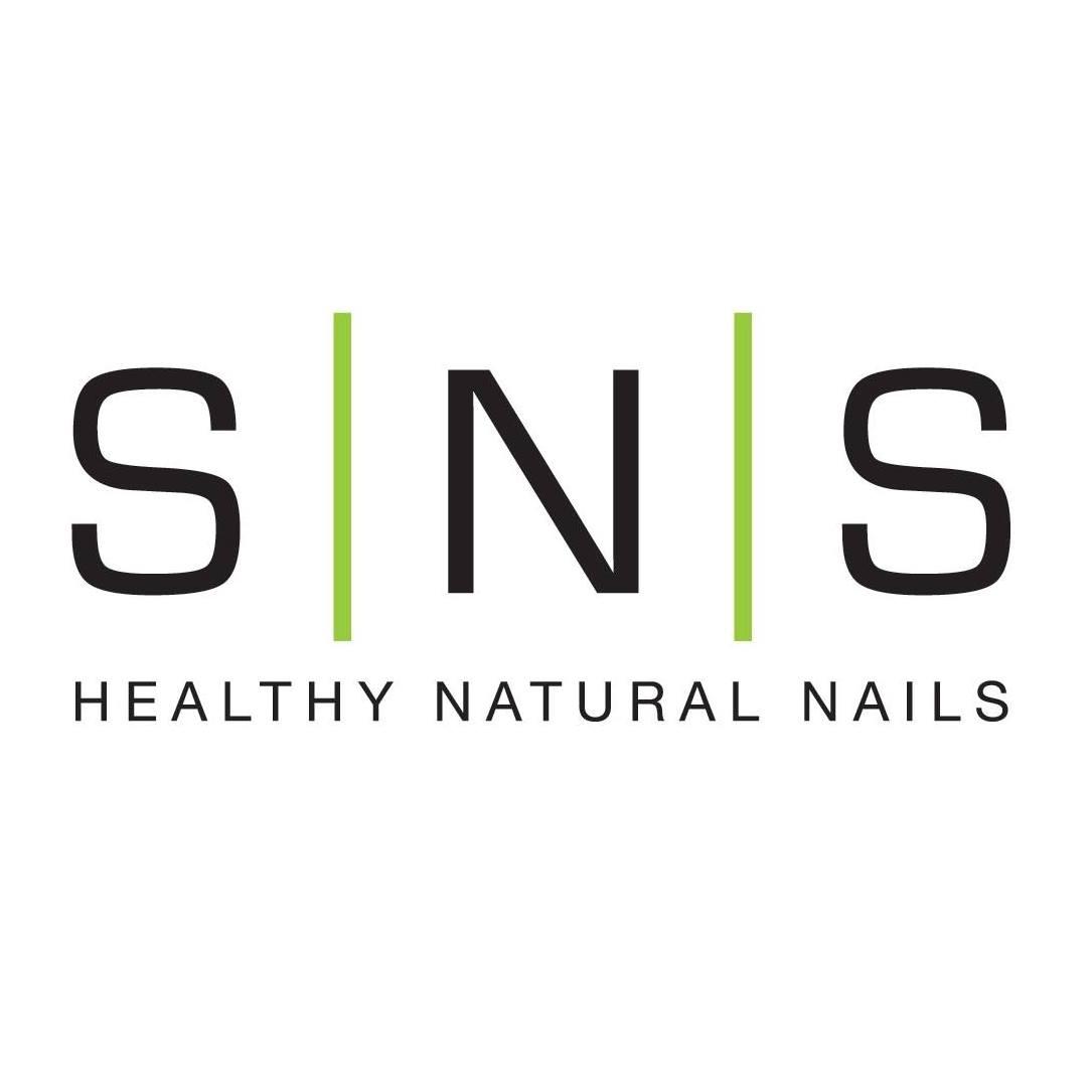 SNS - Signature Nail Systems
