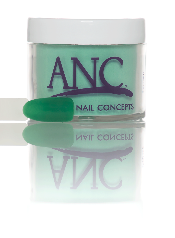 ANC Dip Powder #008 Mojito