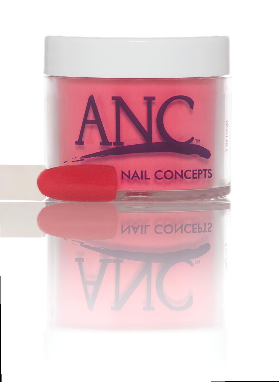 ANC Dip Powder #001 Strawberry Daiquiri