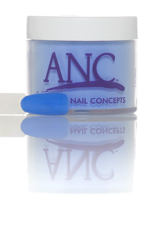 ANC Dip Powder #009 Blue Martini