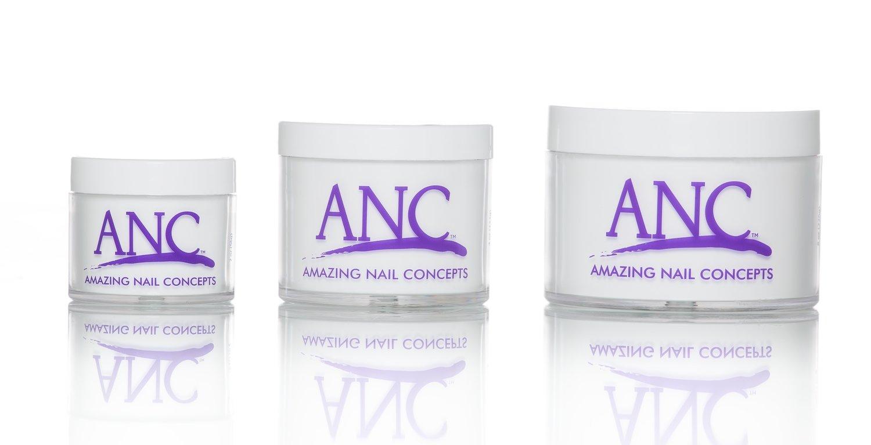ANC Dip Powder Natural Set 56g 2oz