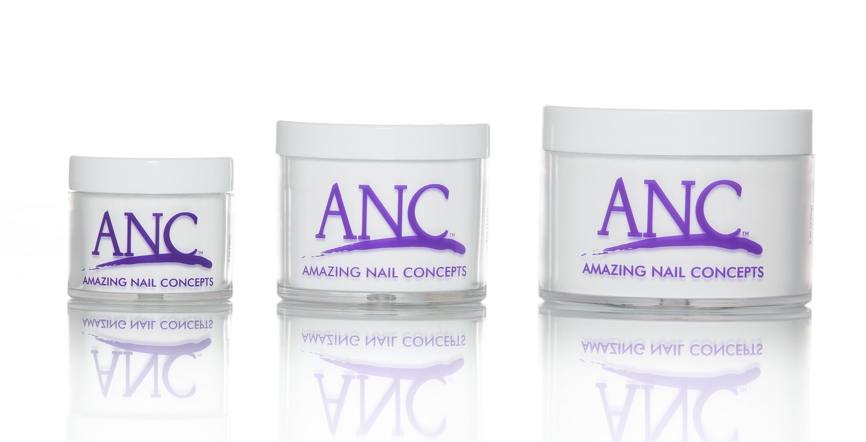 ANC Dip Powder French White 56g 2oz