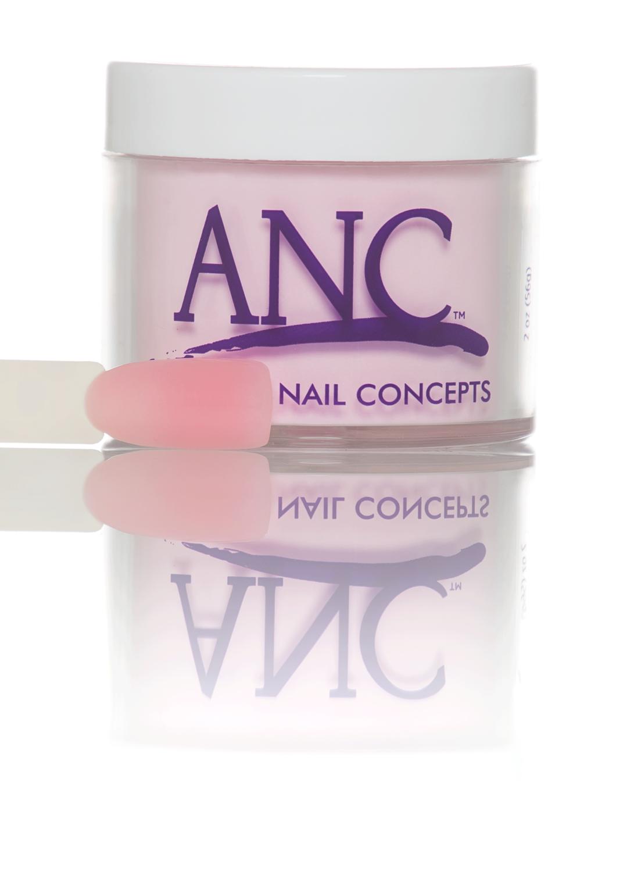 ANC Dip Powder #016 Pink Lemonade