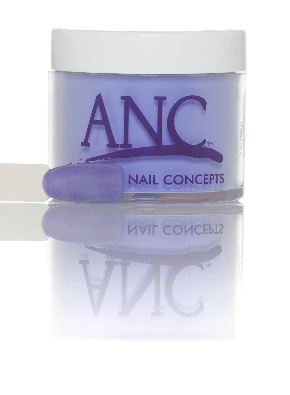 ANC Dip Powder #023 Purple Blossom