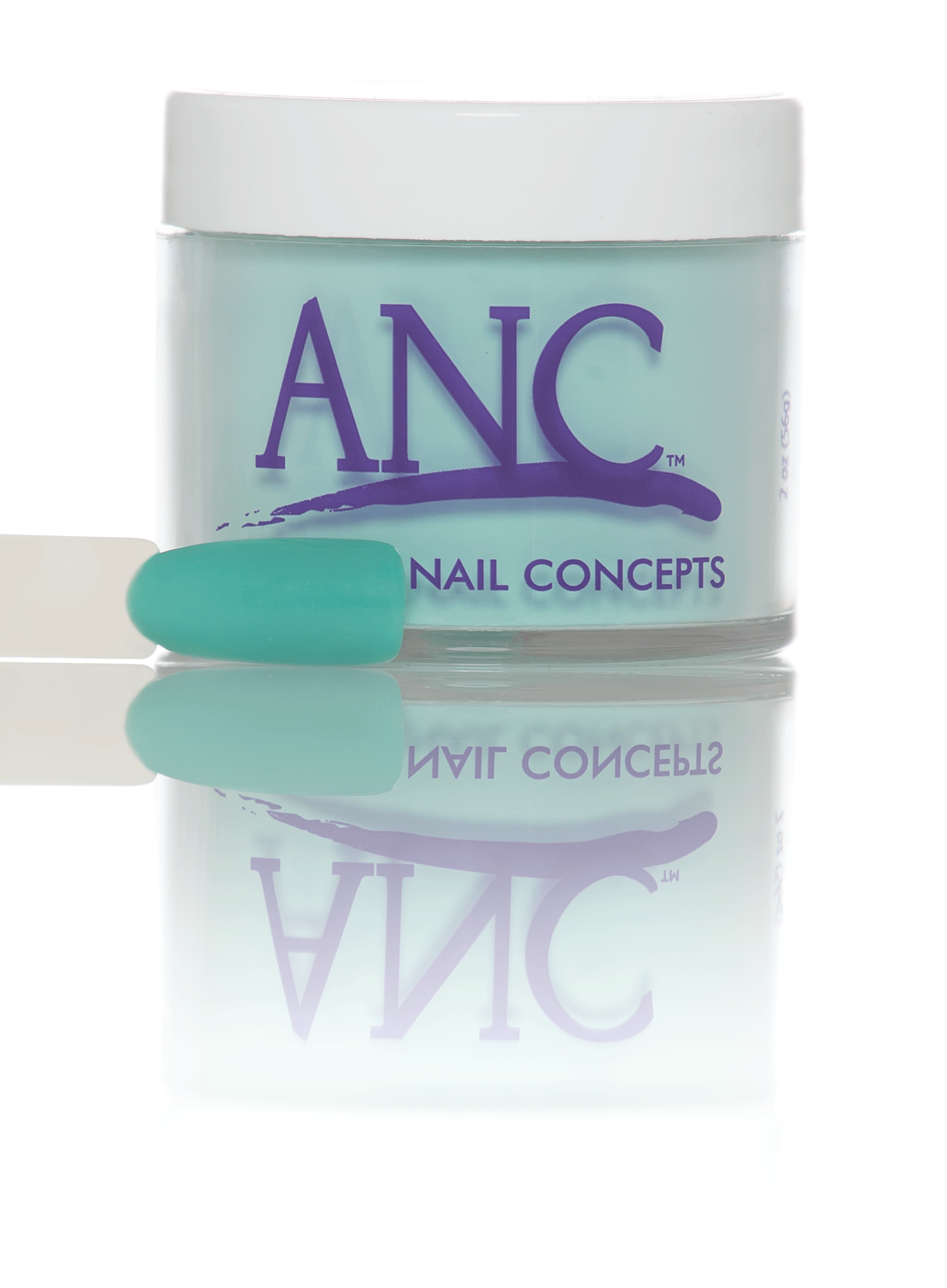 ANC Dip Powder #017 Apple Tini