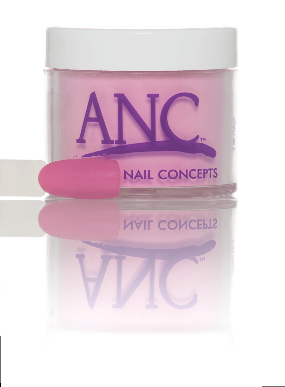 ANC Dip Powder #012 Rosey Champagne