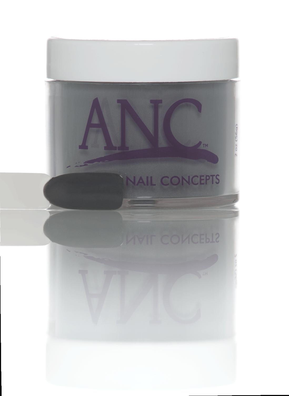 ANC Dip Powder #002 Sambuca 28g 1oz