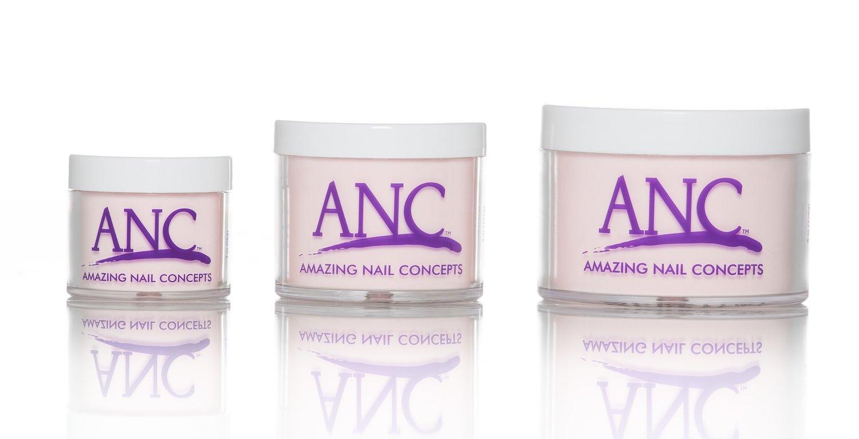 ANC Dip Powder American Pink 56g 2oz