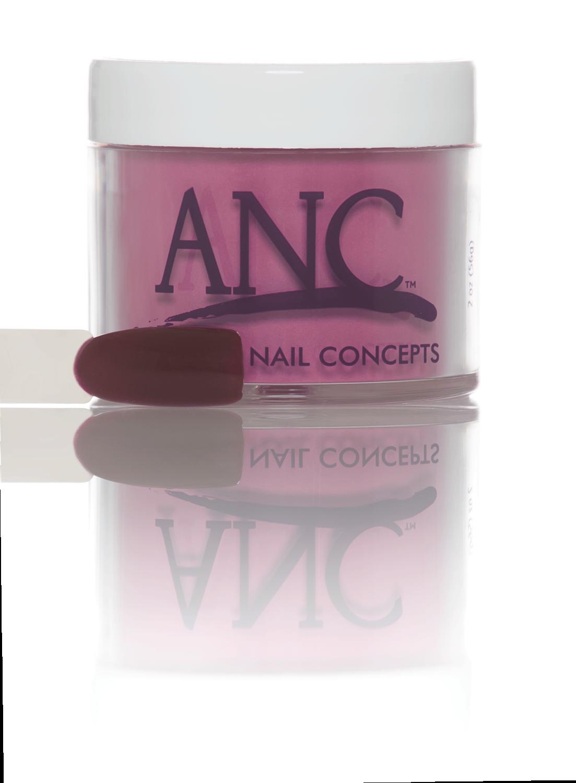 ANC Dip Powder #013 Cranberry & Vodka