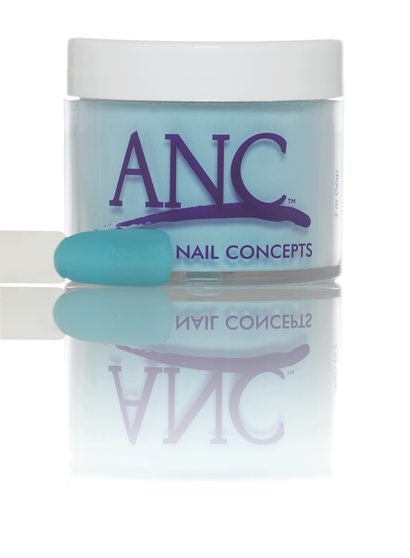 ANC Dip Powder #006 Hypnotic